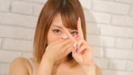 「業界未経験の初めての撮影」07/26(木) 22:29 | ももねの写メ・風俗動画