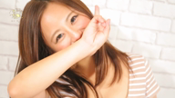 「業界未経験初めての撮影」07/26(木) 22:32 | なつの写メ・風俗動画
