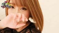 「極上を求める貴方へ…必見!!」07/26(木) 22:35 | リセの写メ・風俗動画