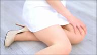 「✿穂波さんの紹介動画✿」07/27(金) 12:31   穂波(ほなみ)の写メ・風俗動画