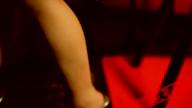 「昼割よりお得な【ゲリライベント】」07/27(金) 23:15 | 【える】ソープ嬢がデリに転身の写メ・風俗動画