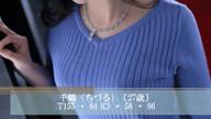 「ちづるmovie」07/28(土) 18:50 | 千鶴(ちづる)の写メ・風俗動画