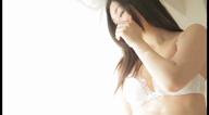 「期待値未知数の丁寧接客新人セラピスト」07/29(日) 16:33 | ゆめかの写メ・風俗動画