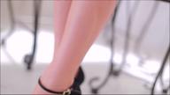 「◎はづきさん(22)ご紹介動画♪」07/30(月) 14:11 | はづきの写メ・風俗動画