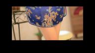 「海老原れん (60)」07/30日(月) 23:06 | 海老原れんの写メ・風俗動画