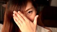 「エッチがやめられないS系妊婦さん さえか【妊婦】(27)」07/30(月) 23:58 | さえかの写メ・風俗動画