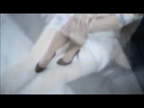 「明るく華のある雰囲気の素敵なお嬢様※期間限定ご案内!!」08/12(08/12) 20:38 | 柚希(ゆずき)の写メ・風俗動画