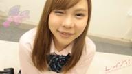 「れいは〔19歳〕     くびれバッチリJ乳」08/07(火) 01:08   れいはの写メ・風俗動画