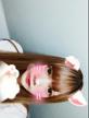 「えりかちゃん初動画です!」08/02(木) 14:27 | えりかちゃんの写メ・風俗動画