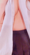 「本日、体験入店♪まりあです★」08/02(木) 14:36 | まりあの写メ・風俗動画