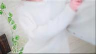 「小柄×キュート×巨乳」08/02(木) 16:03   新川 雛乃の写メ・風俗動画