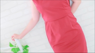 「【伝説の予感】」08/02(木) 16:11   速水 まりんの写メ・風俗動画