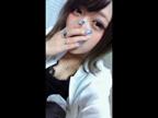 「最高の完全無欠小柄圧倒的美少女!!」08/02(木) 22:24 | あゆむの写メ・風俗動画