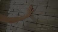 「吉住あんなちゃん♪」08/13(日) 02:32 | 吉住 あんなの写メ・風俗動画