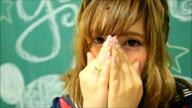 「色白マシュマロEカップ♪」08/03(金) 16:28   ☆しずく☆の写メ・風俗動画