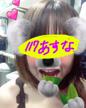 「☆GHRオフィシャル動画投稿☆」08/03(金) 16:40 | 五反田GHRの写メ・風俗動画