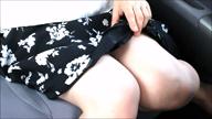 「下着は赤?」08/03(金) 18:20   あきなの写メ・風俗動画
