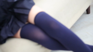 「業界未経験S級クラス!純粋な黒髪・清楚系GIRLななちゃん♪」08/03(金) 21:38 | ななの写メ・風俗動画