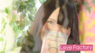 「癒し系お姉さん」08/04(土) 18:16 | えみ【美乳】の写メ・風俗動画