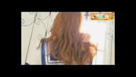 「放課後クンニ倶楽部「るみな」ちゃん動画」08/05(08/05) 00:39 | るみなの写メ・風俗動画