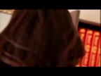 「超奉仕型」08/06(月) 09:58 | あんの写メ・風俗動画
