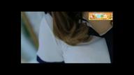 「放課後クンニ倶楽部「はつね」ちゃん動画」08/06(月) 17:34 | はつねの写メ・風俗動画