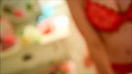 「☆当店No.1!絶対的美少女☆」08/06(月) 23:04 | 倉科すずの写メ・風俗動画