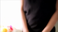 「☆数ある面接から選びに選び抜いた逸材☆」08/06(月) 23:17 | 一色めいさの写メ・風俗動画