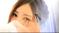 「❤ハニータイム割引情報❤注目の駅ちか限定企画」08/13(日) 11:15 | えくぼの写メ・風俗動画