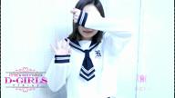「超スレンダーで超カワイイ・・・」08/07(火) 14:14   エリカの写メ・風俗動画
