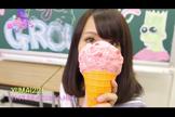 「ゆまちゃん♪」08/08(水) 03:38   ゆまの写メ・風俗動画