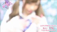 「みいちゃん♪」08/08(水) 03:56   みいの写メ・風俗動画