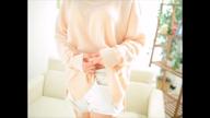 「★超お得な新規割引でお得を実感★」08/09(08/09) 16:40 | まゆの写メ・風俗動画