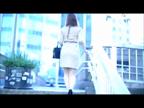 「出会った瞬間に感動が始まる・・・ エロスの世界・・・新妻☆」08/13(08/13) 17:11 | 志乃(しの)の写メ・風俗動画