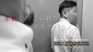 「衝撃の3Pプレイ!濃厚」08/10(金) 16:12 | れんの写メ・風俗動画