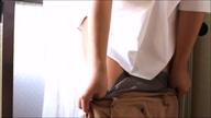「おっぱいが…」08/10(金) 18:13   ふうこの写メ・風俗動画