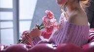 「スレンダーなラブリーCUTEな女の子★★」08/11(土) 00:49 | ラブリナの写メ・風俗動画