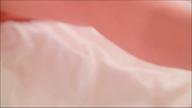 「人妻:じゅんなさんの動画です♪」08/12(日) 14:55 | じゅんなの写メ・風俗動画