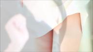「☆★鼓動が鳴り止まらないほどの華やかな造形美♪純情可憐な美少女セラピスト★☆」08/12(08/12) 15:02   詩音-Shion-の写メ・風俗動画