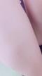 「りあです♪」08/13(月) 07:29 | りあの写メ・風俗動画