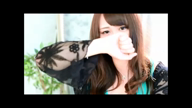 「一ノ瀬らむ★」08/13(08/13) 11:06 | 一ノ瀬らむ ~RAM~の写メ・風俗動画