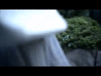 「艶やか黒髪の大人の魅力溢れる清楚な完全業界未経験!」08/13(08/13) 16:00 | 涼音(すずね)の写メ・風俗動画