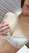 「★☆天使過ぎる愛嬌《レミちゃん》☆★」08/13(08/13) 17:49   レミの写メ・風俗動画