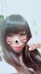 「★☆中毒性のあるロリカワ美少女《ツバサ》ちゃん♪♪☆★」08/13(月) 17:59   ツバサの写メ・風俗動画