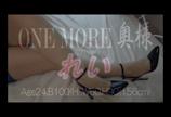 れい|one more奥様