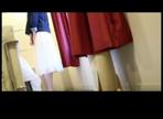 「超SSS級の可愛さ・スタイル・リピート率最高のスーパー美少女♪」08/14(火) 08:52   リアナの写メ・風俗動画