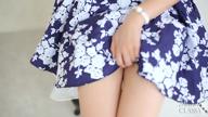 「柔乳Eカップ美乳」08/14(火) 11:07 | ゆうなの写メ・風俗動画