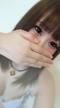 「♪超ハイクラスな衝撃的美女!【光 こころ】さん♪」08/14日(火) 11:15 | 光 こころの写メ・風俗動画