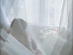 「るるさんの動画御覧ください♪」08/14日(火) 11:35 | るるの写メ・風俗動画