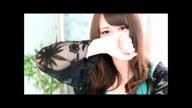 「一ノ瀬らむ★」08/14(08/14) 11:39 | 一ノ瀬らむ ~RAM~の写メ・風俗動画